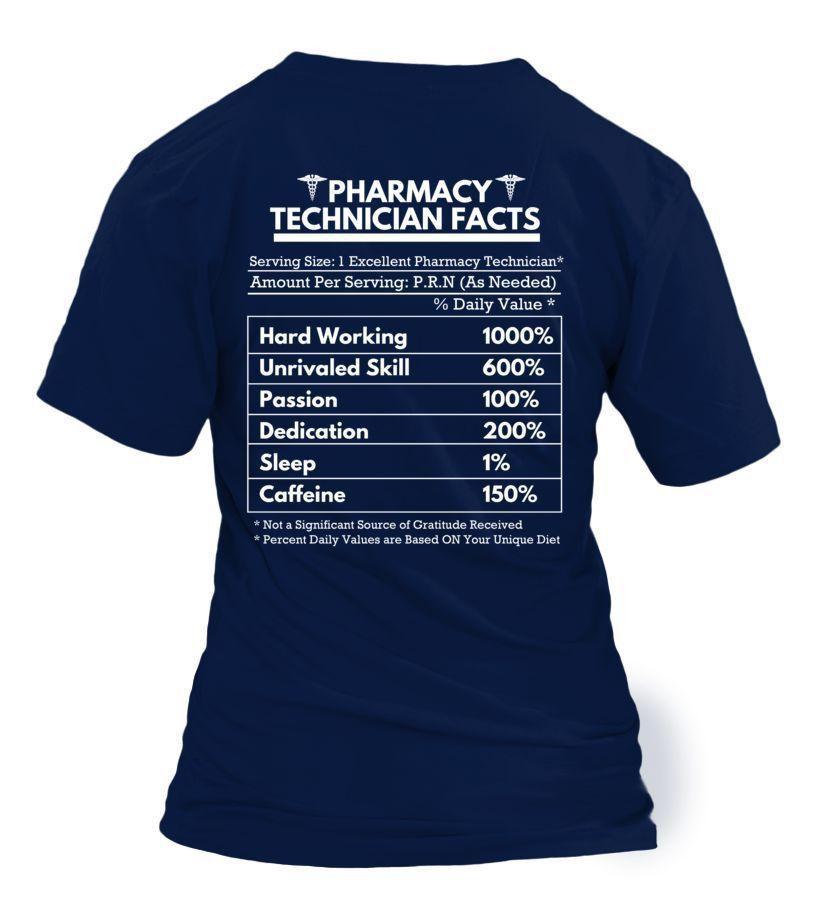 Pharmacy Technician Facts | Pharmacy technician, Pharmacy and Humor