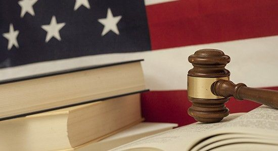Immigration Attorney Harrisonburg, VA | John Elledge