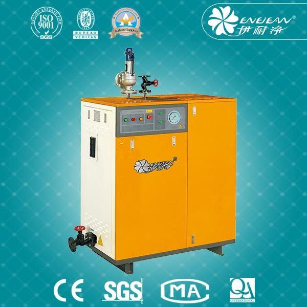 Laundry Steam Press, Laundry Steam Press Suppliers and ...