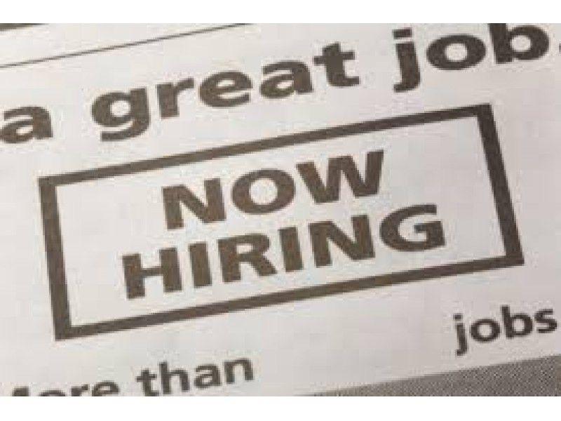 20 Latest Part-Time Jobs in Branford: 3 Branford Public Schools ...
