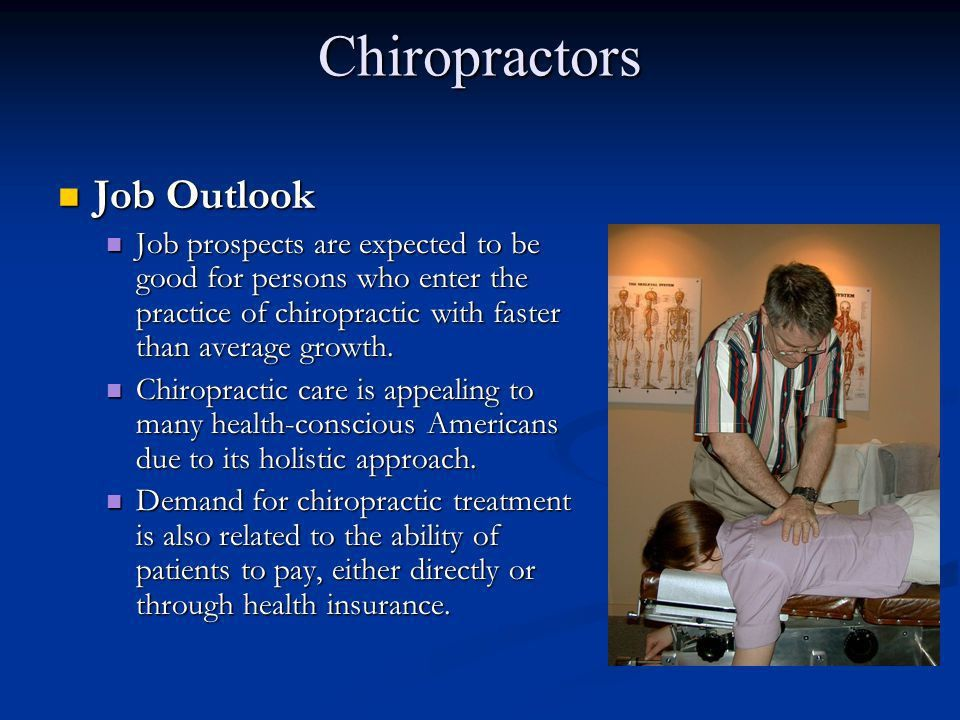 Veterinarians Significant Points - ppt video online download