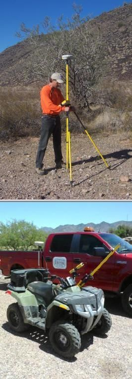 Best 25+ Land surveyors ideas on Pinterest | 3 network, E land and ...
