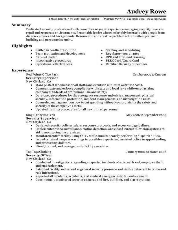 Resume : Best Resume Builder Online Corporate Development San ...