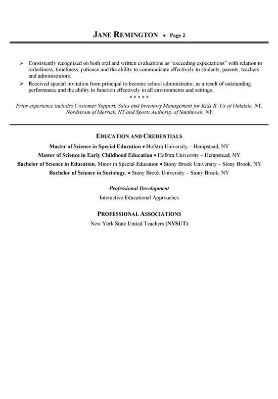 Bankruptcy Lawyer Cover Letter