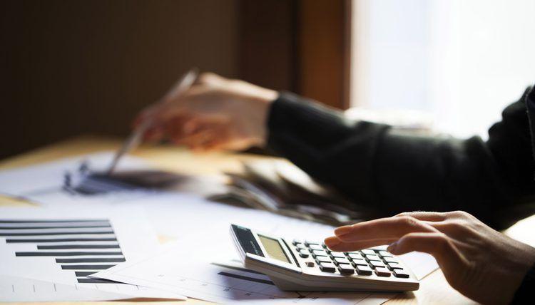 Finance Coordinator Job Description | Career Trend