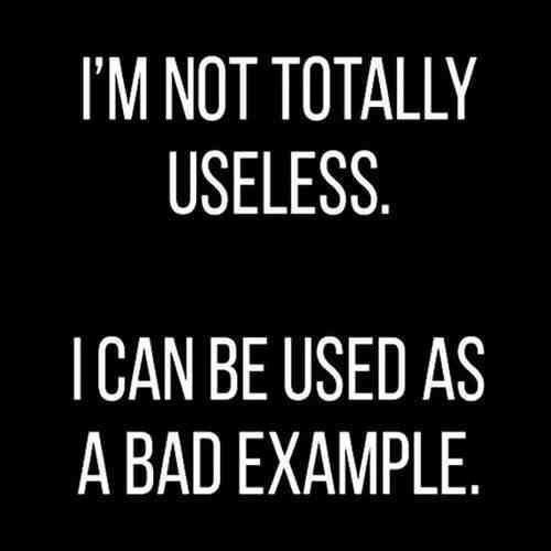 69 best sarcastic sayings images on Pinterest | Sarcastic sayings ...