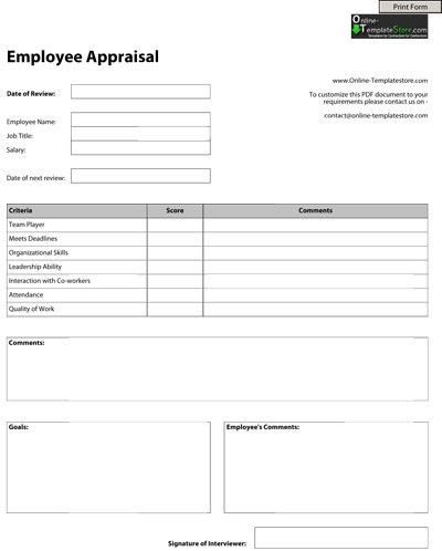 free change order forms for contractors