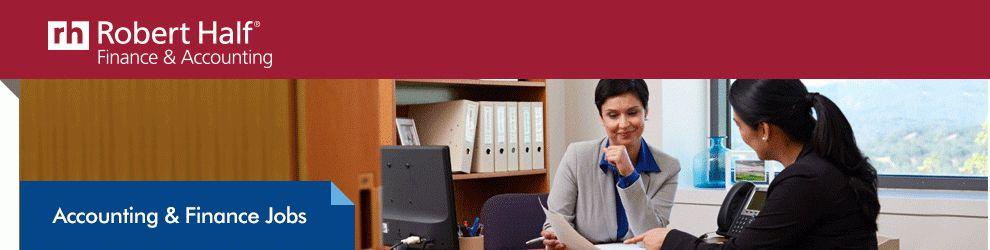 Director of Procurement Jobs in Charlotte, NC - Robert Half ...