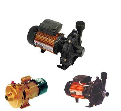 Sanduni Electricals   water pump repairs   water pump repair sri ...