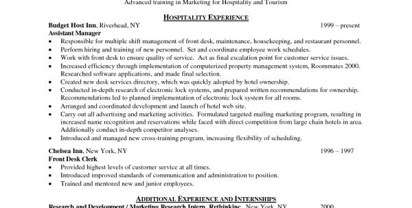 cover letter for hospitality. patriotexpressus foxy best hotel amp ...