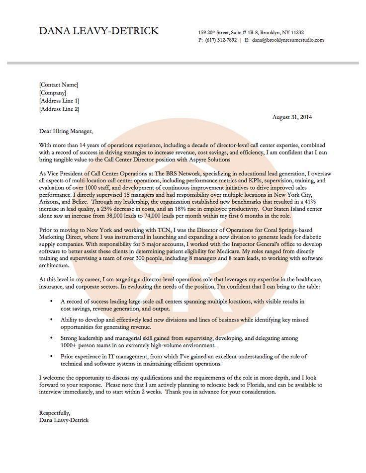 art gallery manager cover letter. art director cover letter ...