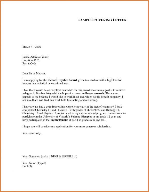 Resume : Modify Resume Cover Letter Template Career Change ...