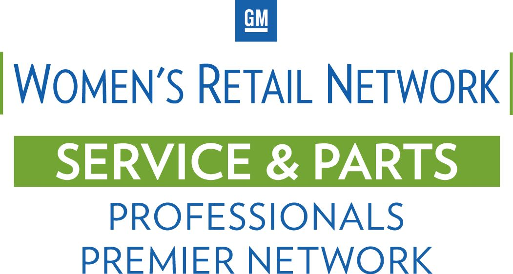 Fixed Operations | GM Women's Retail Network