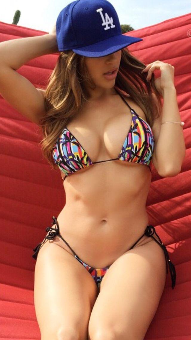 india sexy nude college girl