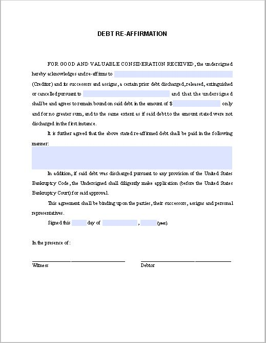 Mortgage Deed Form | Free Fillable PDF Forms