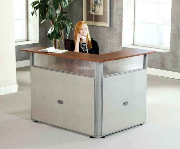 Articles with Medical Office Front Desk Receptionist Job ...
