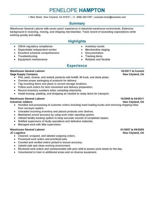 Resume : Head Letter Sample Peakvista Fury Motors Stillwater Sap ...