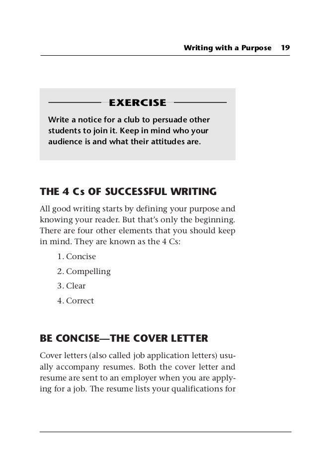 Communication skills 4377