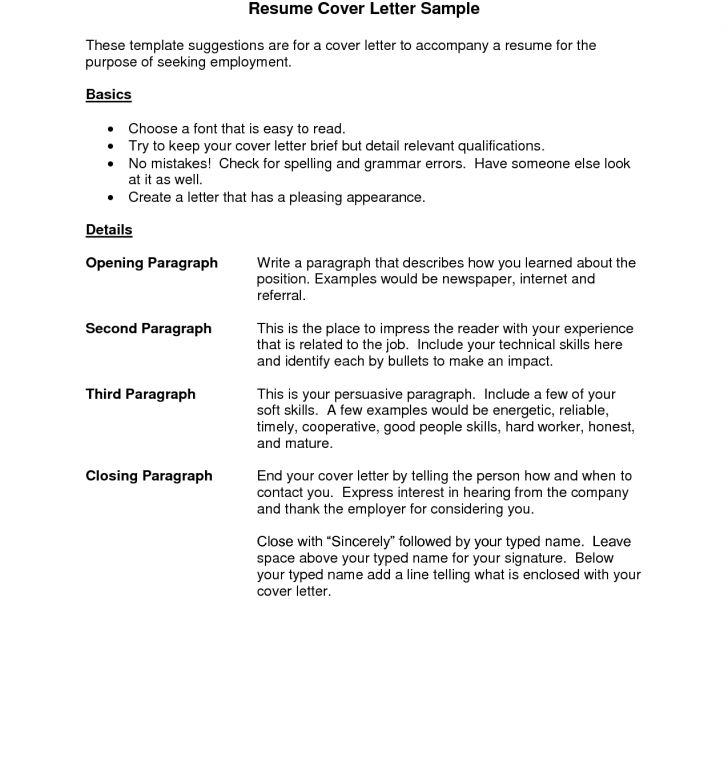 Dazzling Lpn Cover Letter 9 Sample Resume For - CV Resume Ideas