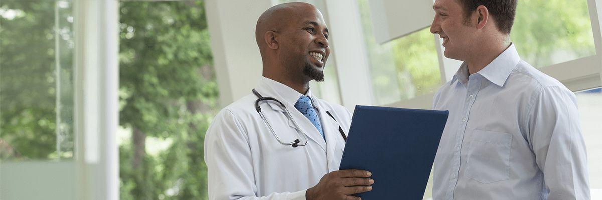 Physician - Emergency Medicine | Health eCareers