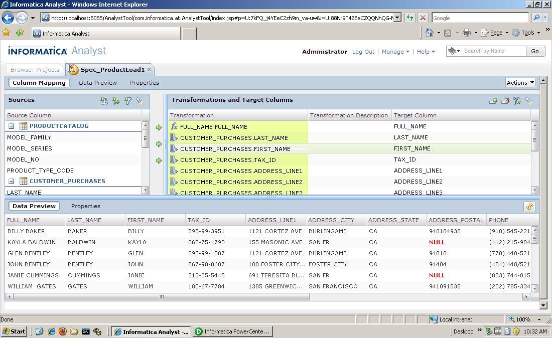analystpropertiespng. openwithanalystpng. informatica data quality ...