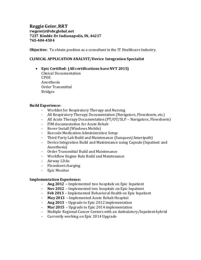 Reggie Geier-resume Jul2015