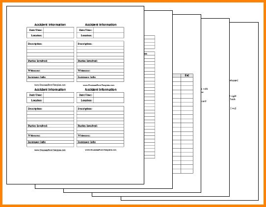 6+ business form templates | memo templates