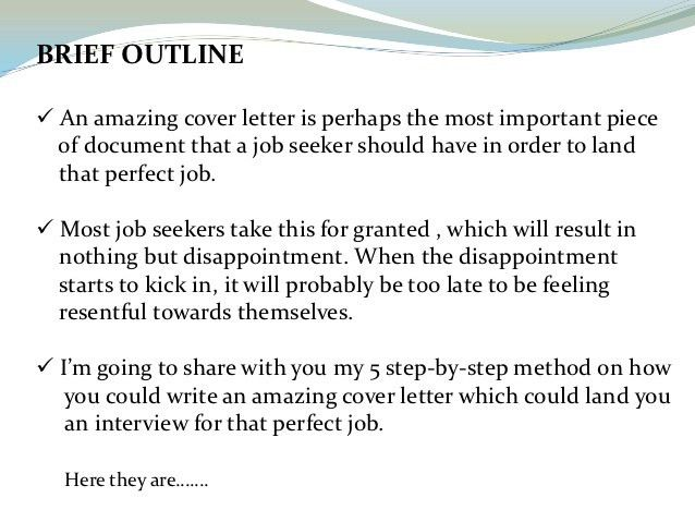 job application cover letter for receptionist position cover ...