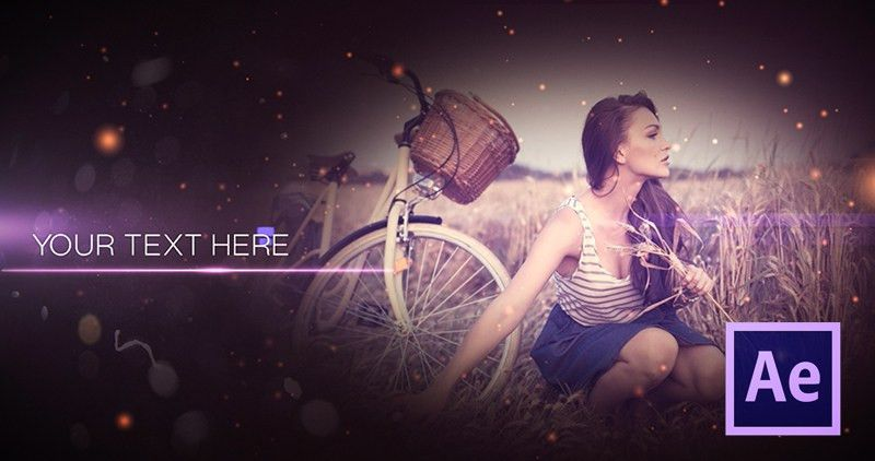 5 Places to Find Freelancers to Edit After Effects Templates ...