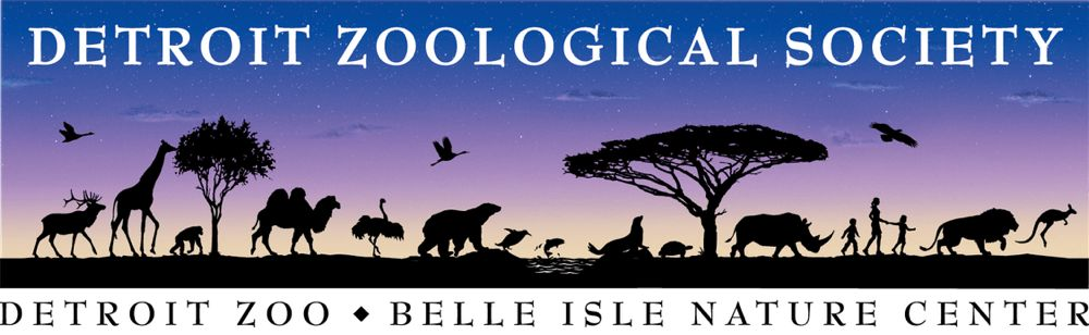 Job Listings - Detroit Zoological Society Jobs