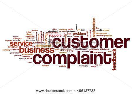 Complaint Words 57 - cv01.billybullock.us