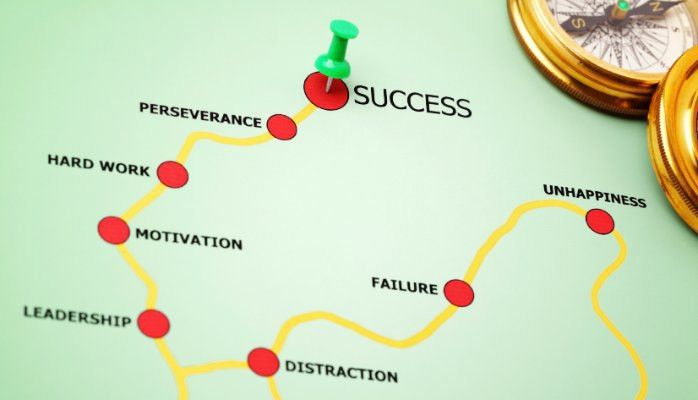 The Sales Management Challenge – Territory Plans: Roadmaps to ...