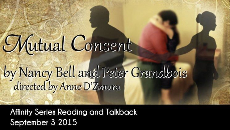 Mutual Consensus [Template.billybullock.us ]  Mutual Consensus