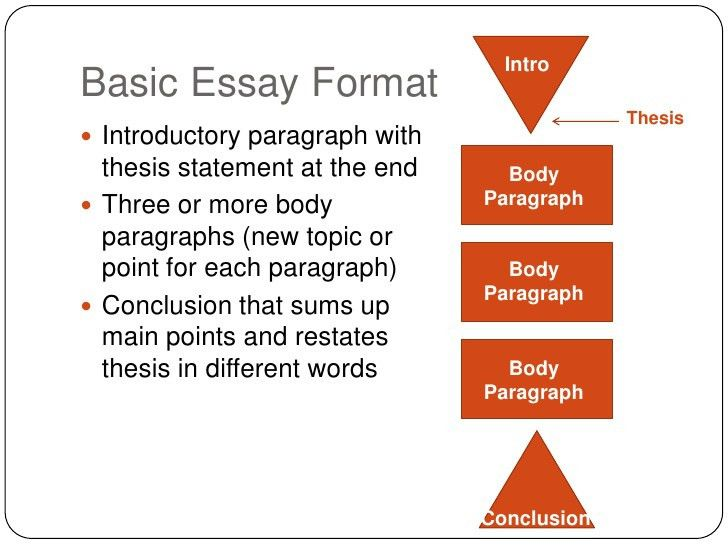 Falstads Regnskapsservice AS - Write My Essay Brah, essay body ...