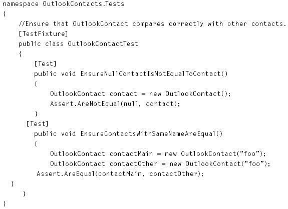 Test-Driven Development and Continuous Integration for Mobile ...