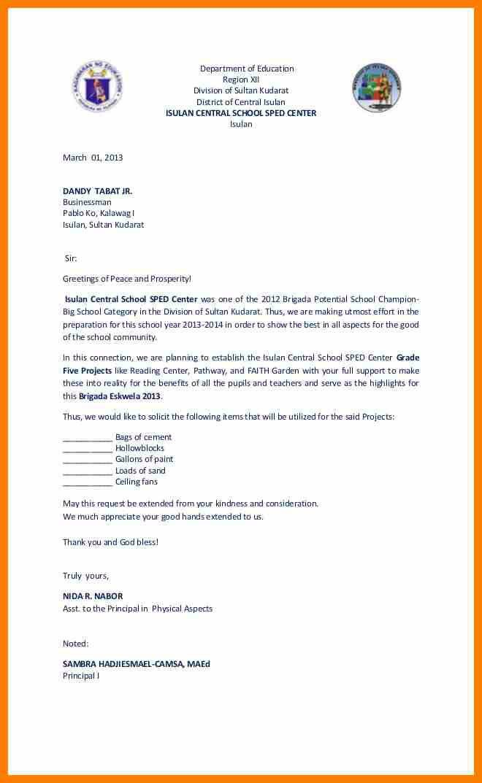 Good Faith Payment Letter 72 | Samples.csat.co  Letter Of Good Faith