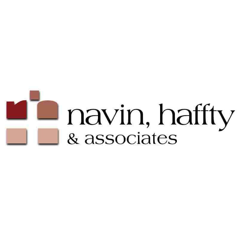 Navin Haffty | Largest and Most Respected MEDITECH Consulting Firm ...