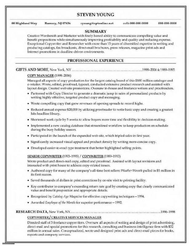 Resume : Cover Letter Sample For Banking Position Career Objective ...