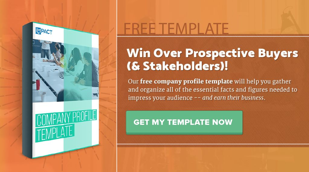10 Examples of Company Profile Pages Every Brand Can Learn From [+ ...