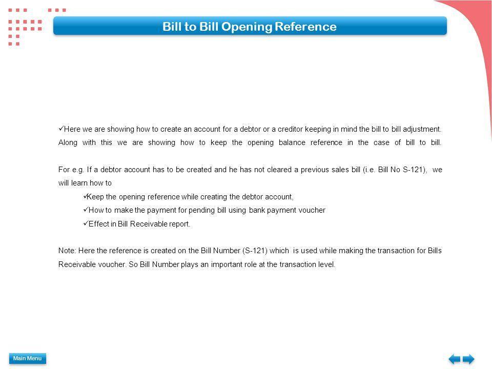 Bill Receivables - cv01.billybullock.us