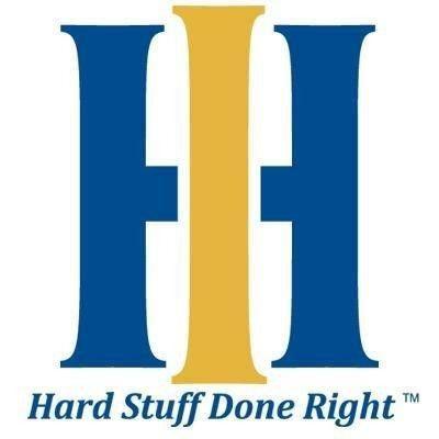 Huntington Ingalls Industries Machinist Salaries in Virginia ...
