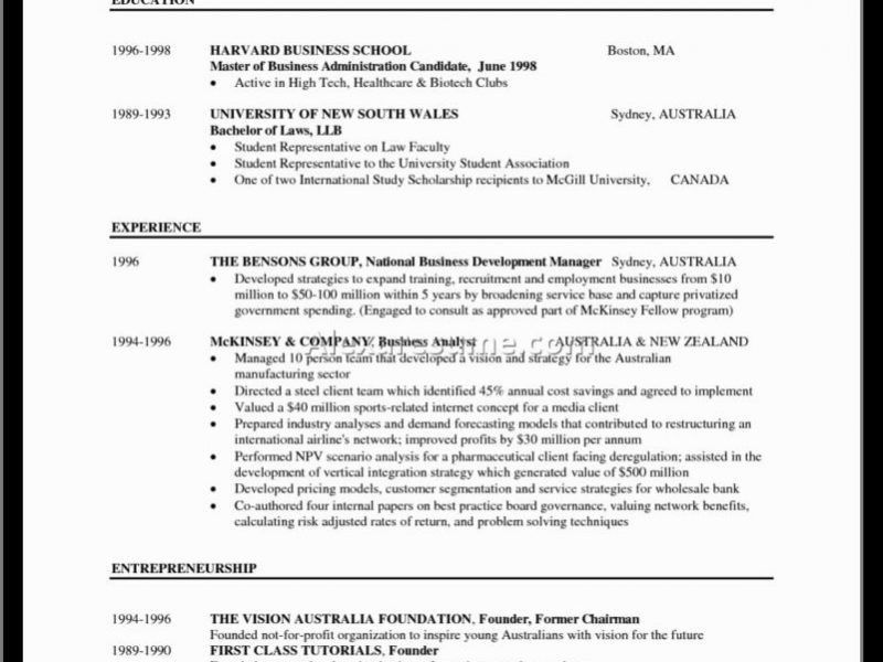 Cover Letter Research Internship Cover Letter Template S Cover ...