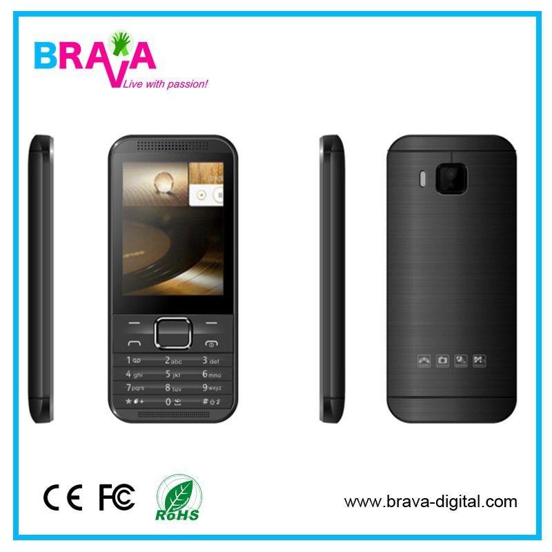China Mobile Phone Price List, China Mobile Phone Price List ...
