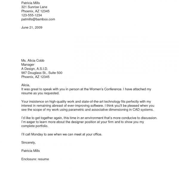 Gorgeous Inspiration Warehouse Worker Cover Letter 8 Operative ...