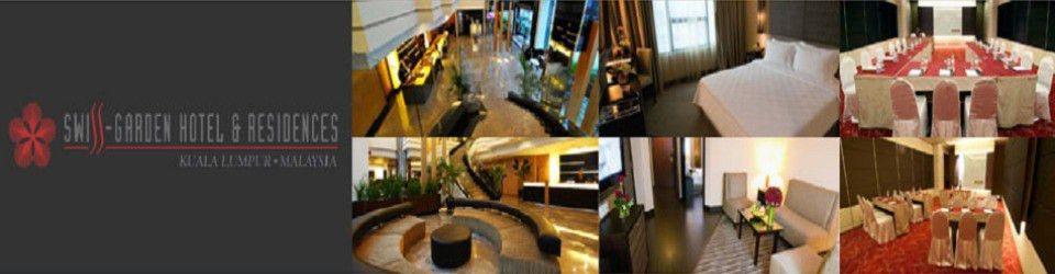 Income Auditor Job - Swiss-Garden Hotel & Residences Kuala Lumpur ...