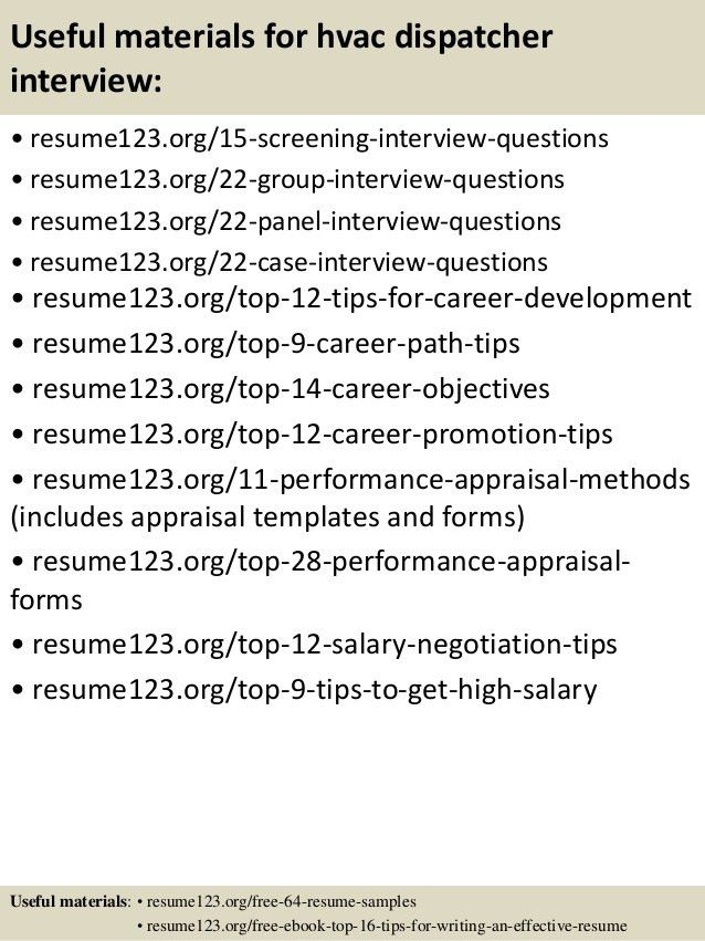 human resources coordinator sample resume bridge painter sample hr ...