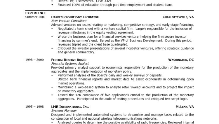 college resume examples for high school seniors resume examples ...
