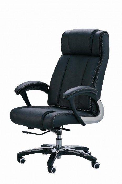 Massage Chair: Best Chair Massage Description Catalog How To Do ...