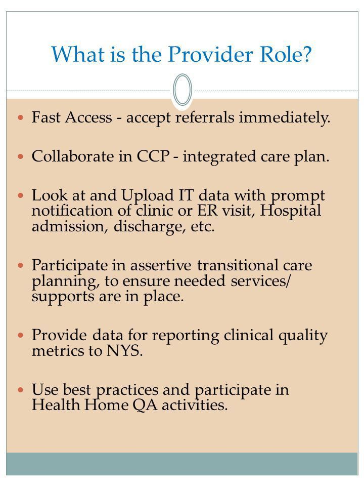 JONAS WAIZER PhD Chief Operating Officer FEGS Health & Human ...