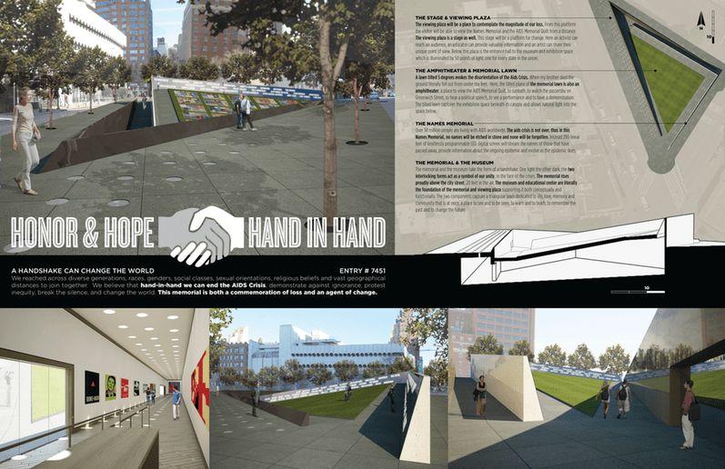 Commercial E2 80 94 Inc Architecture Design Aids Memorial ...
